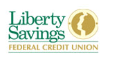 Liberty Savings Federal Credit Union